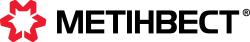 Metinvest_Logo_Ukr